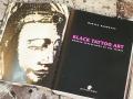 black-work-art-1
