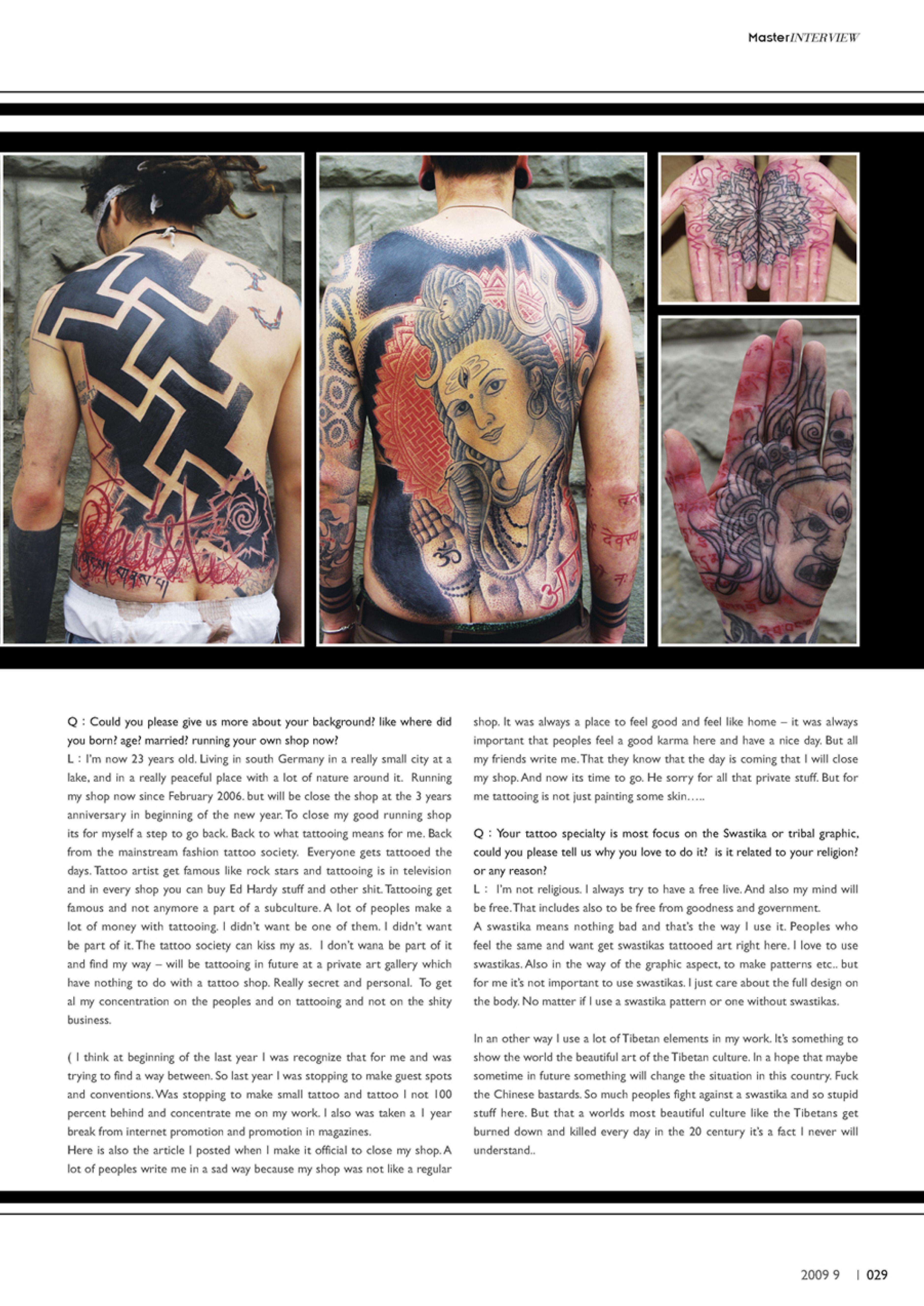 tattoo-extreme-6