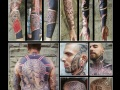 tattoo-extreme-3