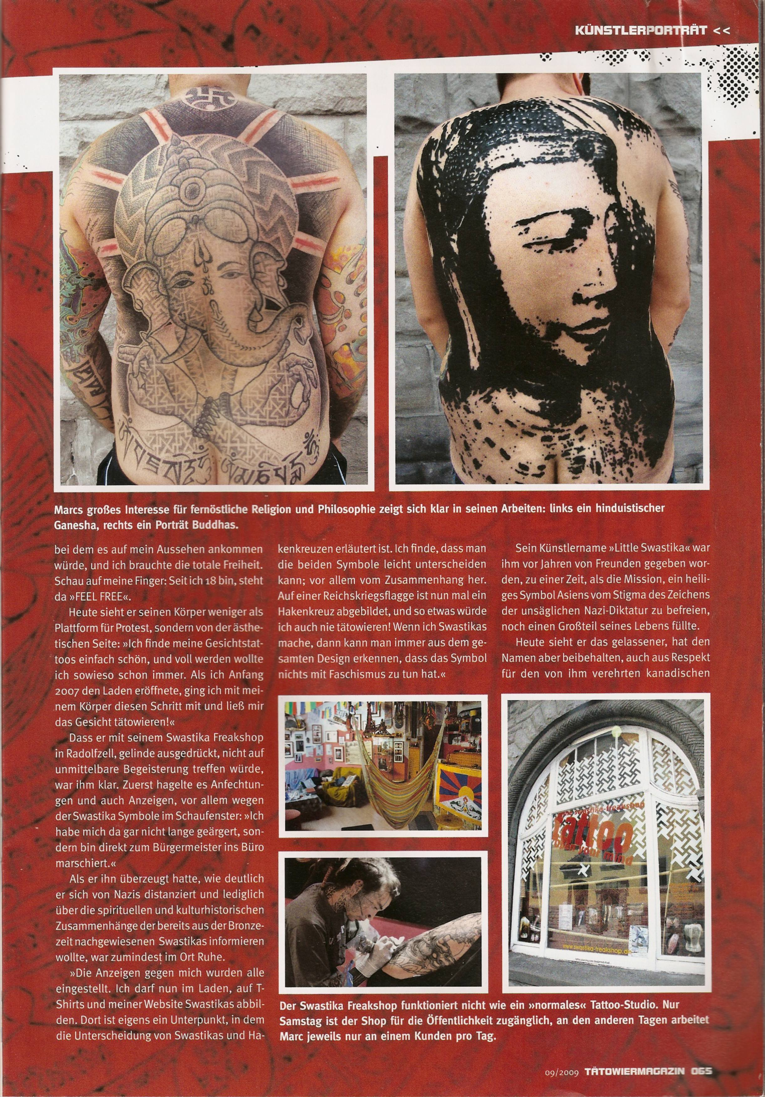 taetowiermagazin-7