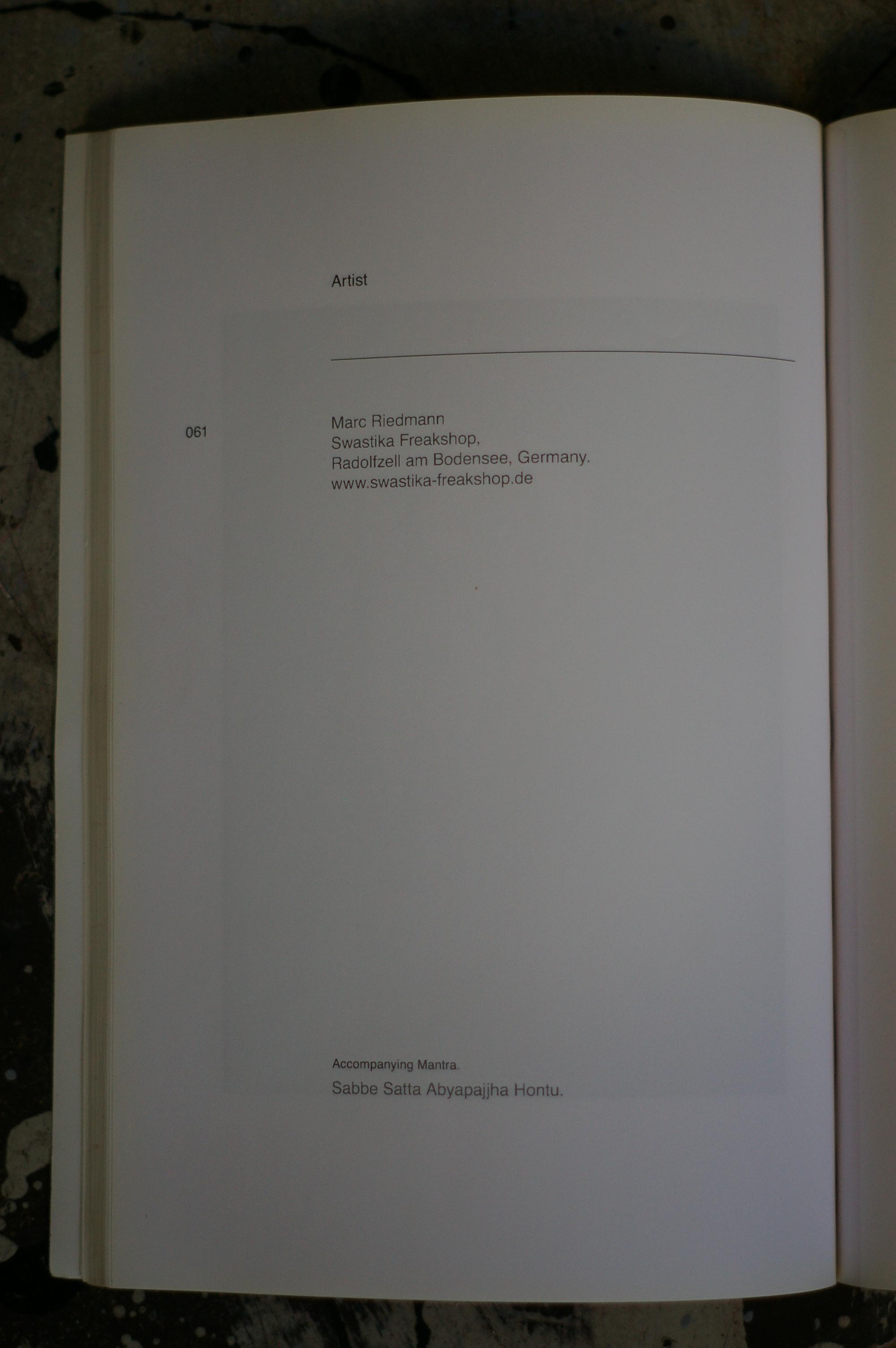 tara-project-3