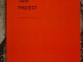 tara-project-1