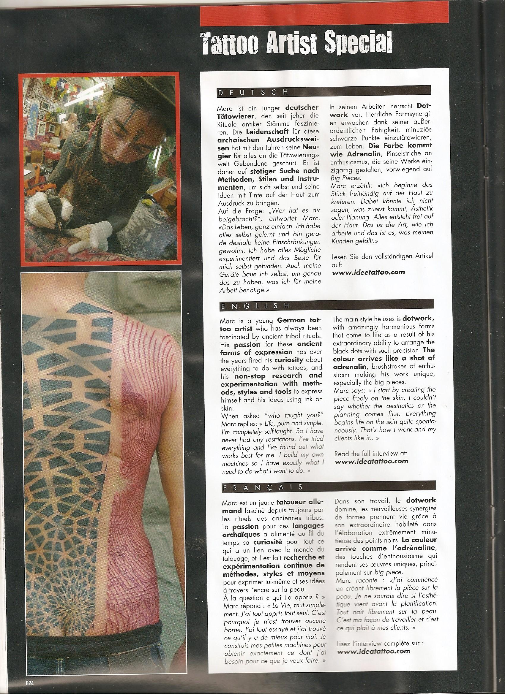 tribal-tattoo-13-2