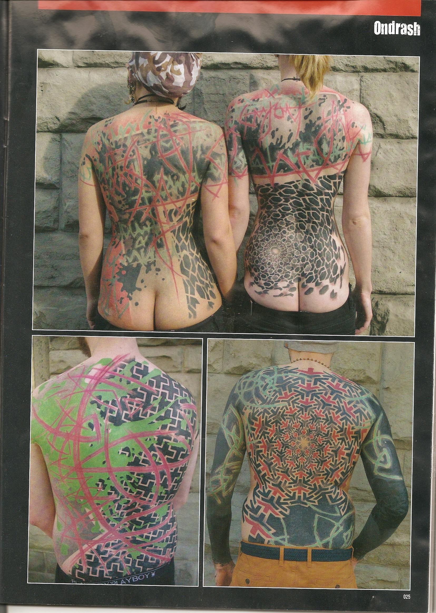 tribal-tattoo-13-3