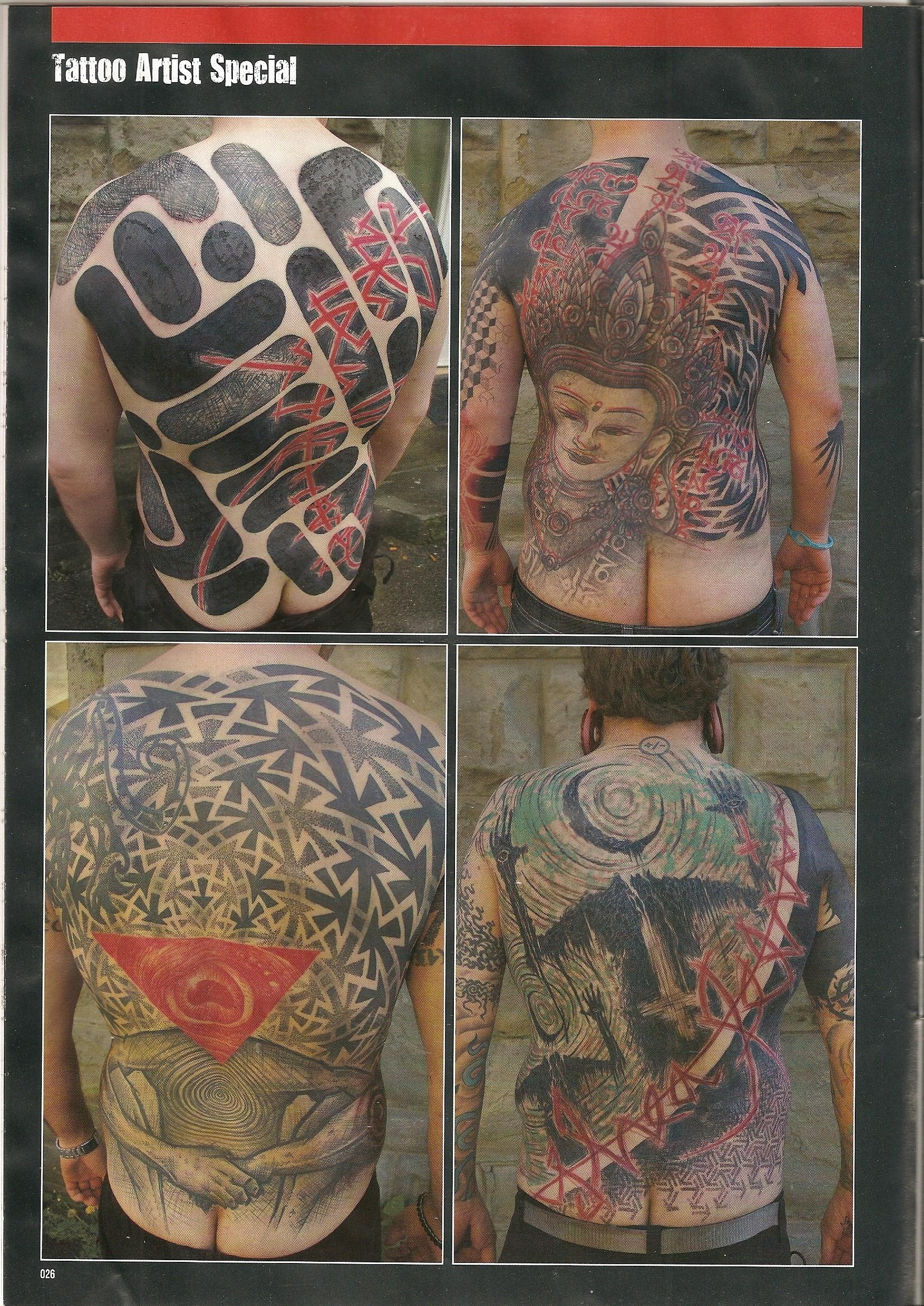 tribal-tattoo-13-4