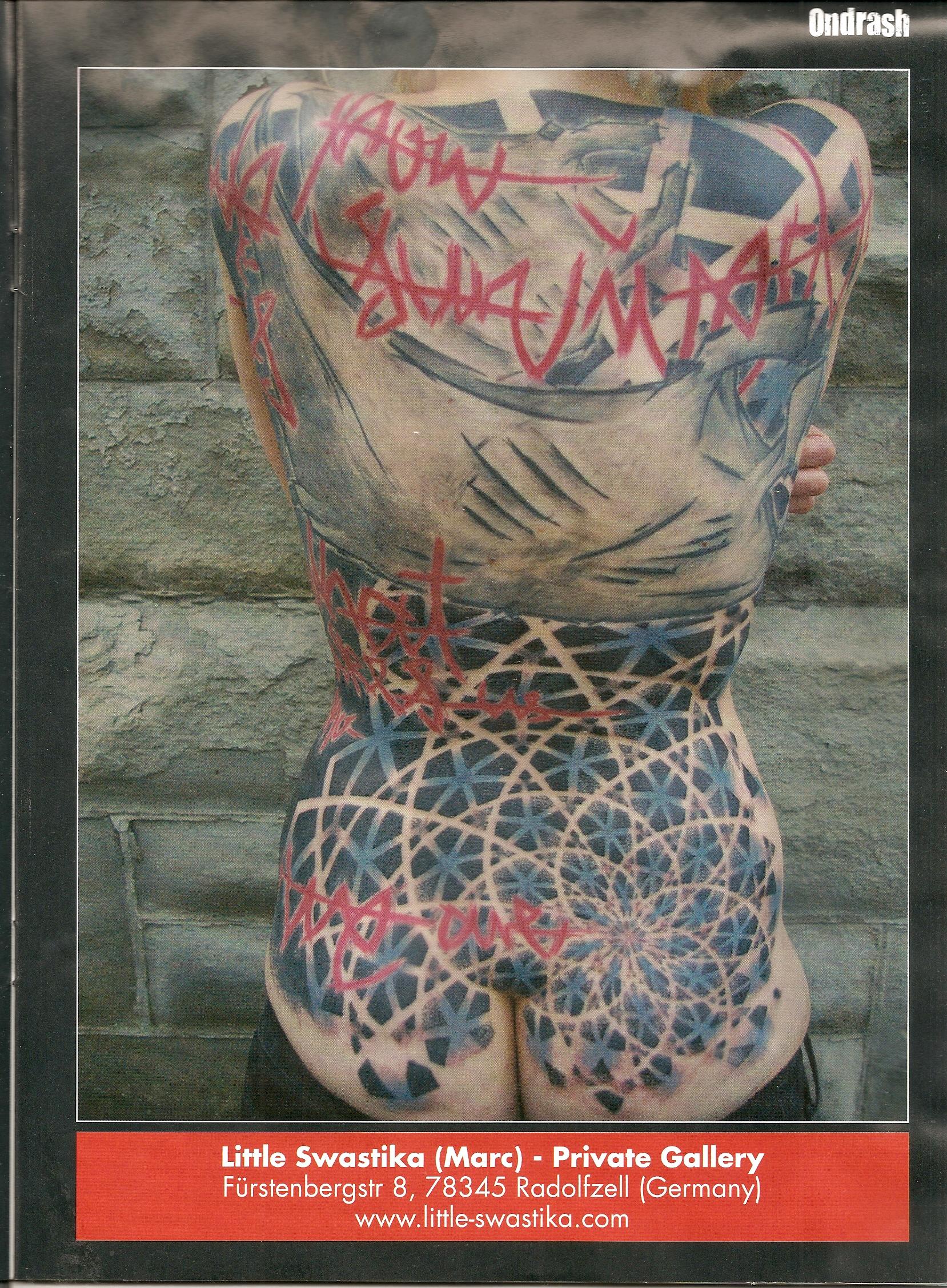 tribal-tattoo-13-5