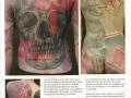 z-tattoo-4