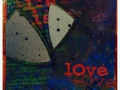 love can.jpg