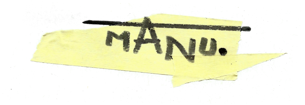 manu-trans